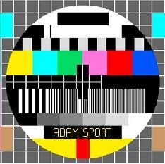 Aktuality - Adam Sport.eu