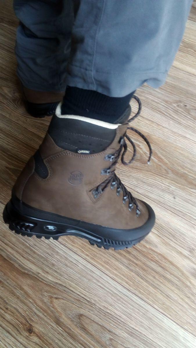 Recenzované topánky nájdeš na tejto adrese   https   www.adamsport.eu panska-vysoka-turisticka-obuv hanwag-alaska-gtx 1c89daf12ab