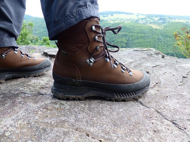 971bfcc46005e Myslím si, že kúpa týchto topánok bolo dobré rozhodnutie a odporúčam ich  každému.