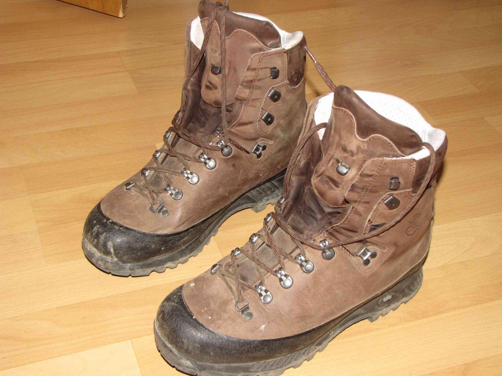 4a69961a72d9 Recenzovaný produkt nájdeš na tejto adrese   https   www.adamsport.eu panska-vysoka-turisticka-obuv hanwag-alaska-gtx