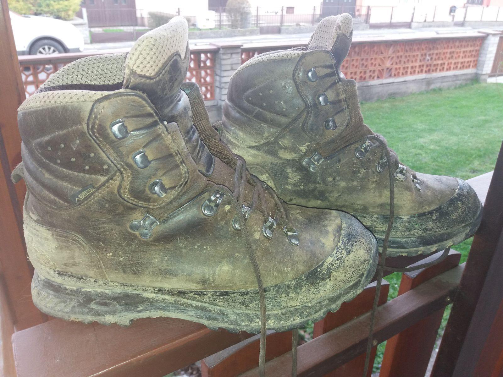 Recenzované topánky nájdeš na tejto adrese   https   www.adamsport.eu panska-vysoka-turisticka-obuv hanwag-nazcat-gtx -erde-brown  6297cfdb1ca