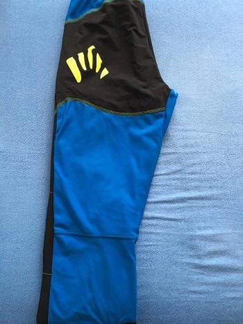 a43c7c239d Recenzované nohavice nájdeš na tejto adrese   https   www.adamsport.eu panske-skialpinisticke-oblecenie karpos-alagna -plus-ciernomodre