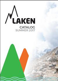 Laken katalog 2017