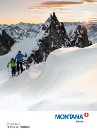 Katalog Montana 2016