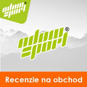 473ed47e8f789 Outdoor recenzie | AdamSPORT.eu