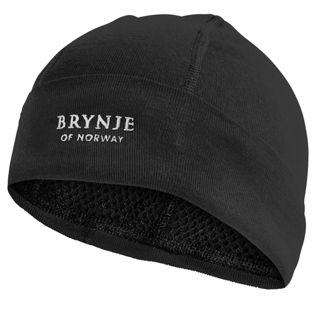 BRYNJE Arctic hat