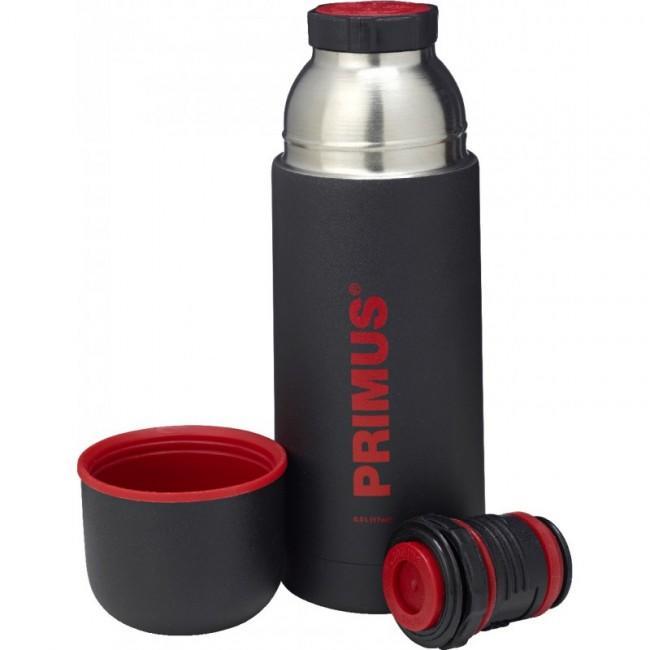 Termoska Primus Vacuum Bottle 0 b2a355e6f49
