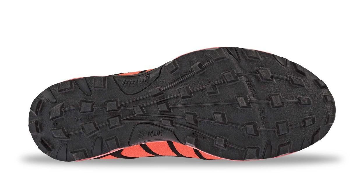 3f04b5440d29c Bežecká obuv Inov-8 X-Talon 212 Classic (P) | AdamSPORT.eu