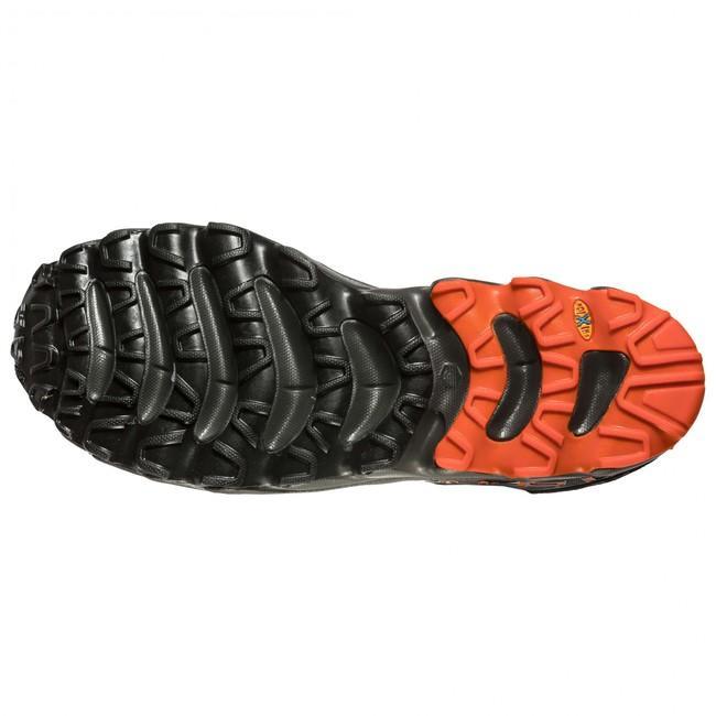 4a4ca22b4dc6 Bežecká obuv La Sportiva Helios 2.0 - black tangerine