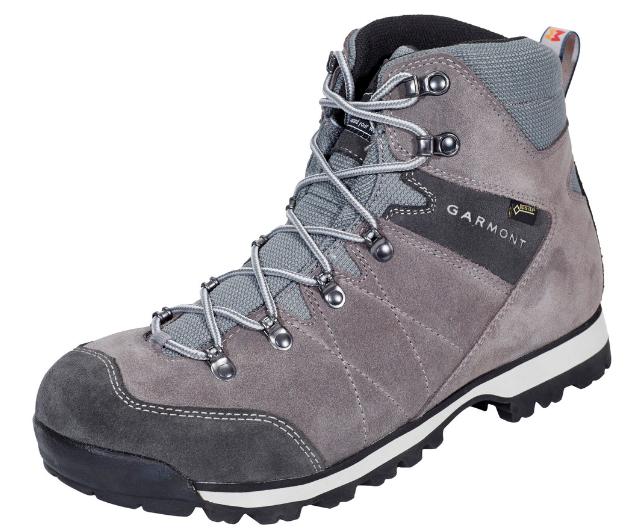 a95715cc014 garmont obuv akcia