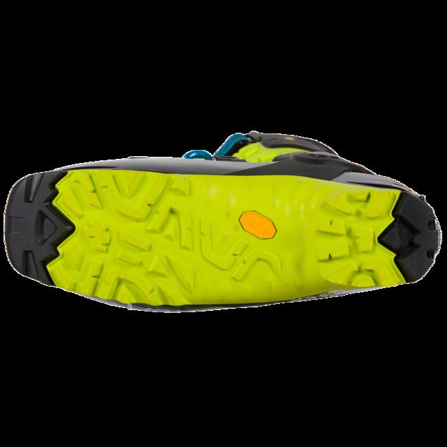 02d8cc822c Skialpinistické lyžiarky La Sportiva Spectre 2.0 - black apple green ...