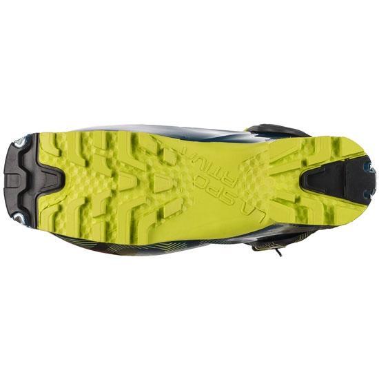 e3935c3dd3 Skialpinistické lyžiarky La Sportiva Sytron