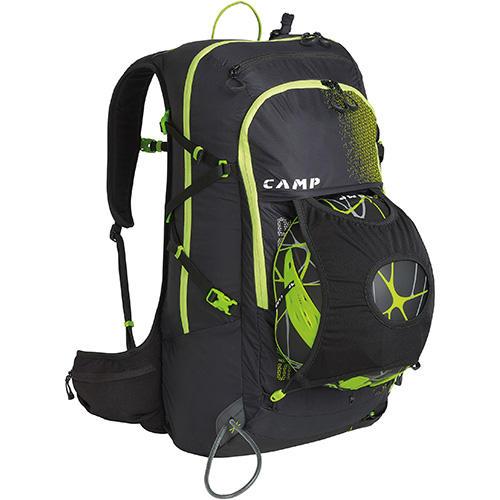 Skialpinistický batoh Camp Ski Raptor 30l  66b35ecb52