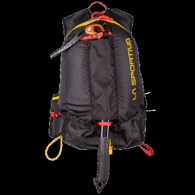 Skialpinistický batoh La Sportiva Course Backpack - AdamSPORT.eu 505b26e0dfd