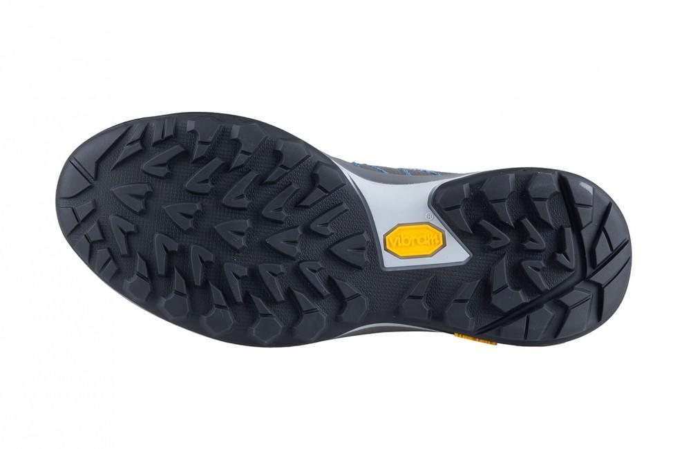 6f6717dfe851c Turistická obuv Grisport Lecco 94 | AdamSPORT.eu