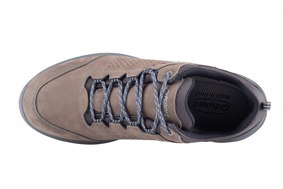 Turistická obuv Grisport Ledro  26413d5baa8