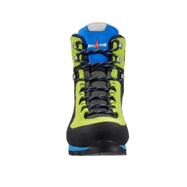 6afc76173 Turistická obuv Kayland Cross Mountain GTX   AdamSPORT.eu