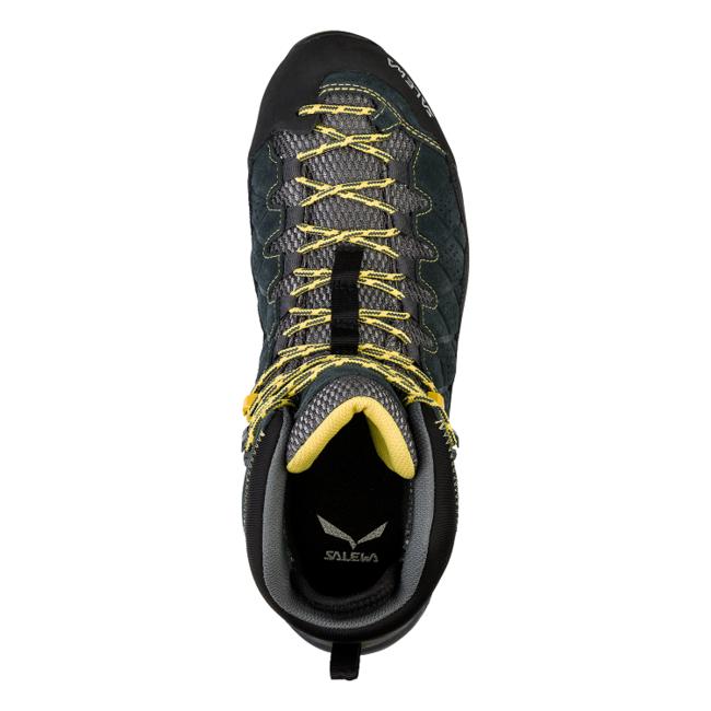Turistická obuv Salewa MS Alp Trainer Mid GT  db6cbcd2416