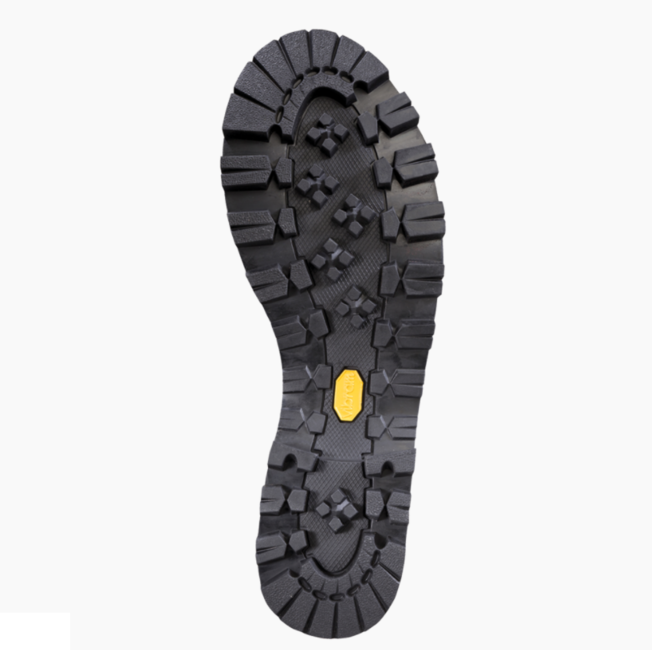 e07cf201c28 Turistická obuv Salewa MS Condor Evo GTX