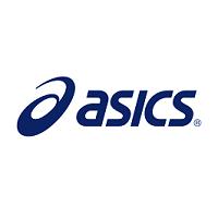 Veľkostná tabuľka Asics Adam Sport