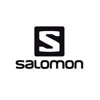 Veľkostná tabuľka Salomon Adam Sport