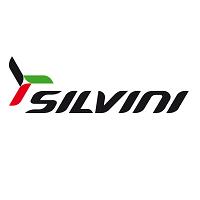 Veľkostná tabuľka Silvini