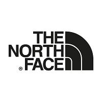 Veľkostná tabuľka The North Face