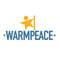 Veľkostná tabuľka Warmpeace Adam Sport