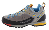 Garmont Dragontail LT W GTX - plume/plaster