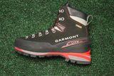 Turistická obuv Garmont Pinnacle X-Lite GTX