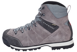 Turistická obuv Garmont Sierra GTX