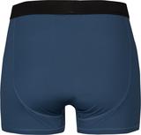 Husky DB boxers - tm.modrá