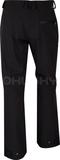 Husky Pánske outdoor nohavice Xamer M čierna