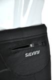 Silvini MOVENZA MP336