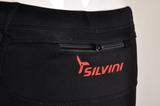 Silvini MOVENZA MP53