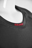 Silvini Basale WT548