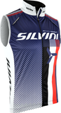 Silvini Team MJ818