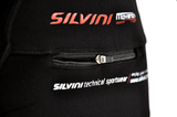 Silvini MOVENZA MP51