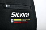 Silvini Team Top MP1030