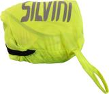 Silvini Chiese UJ1008