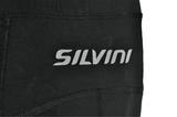 Silvini SANGROTE MP1027