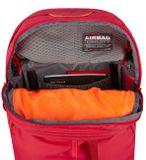 Lavínový batoh Mammut Flip Removable Airbag 3.0 22 L