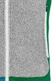 Mikina Ortovox Fleece Plus Hoody - irish green
