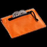 Peňaženka Mammut Smart Wallet Ultralight - zion