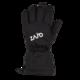 Lyžiarske rukavice
