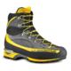 Turistická obuv La Sportiva