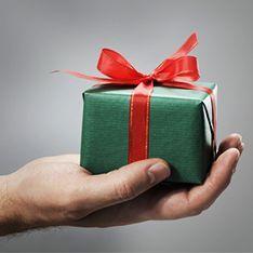 Tip na darček