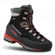 Ako správne vybrať outdoorovú obuv   7d30f13021a