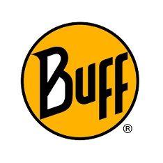 Recenzia Multifunkčná šatka Buff