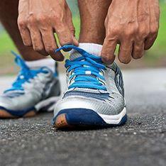 e6105bd79d27a Ako vybrať bežeckú obuv | AdamSPORT.eu
